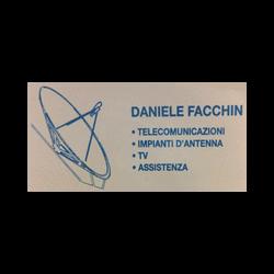 Facchin Daniele - Antenne radio-televisione Verona
