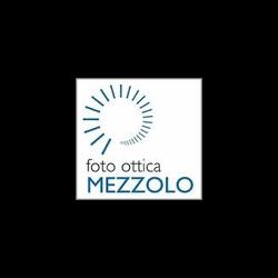 Foto Ottica Mezzolo - Fotografia apparecchi e materiali - vendita al dettaglio Dignano