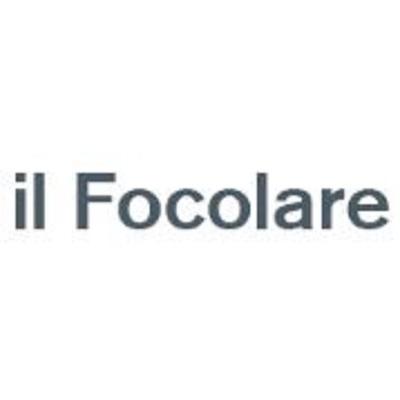 Il Focolare - Pulizia caldaie e spazzacamini Fagagna