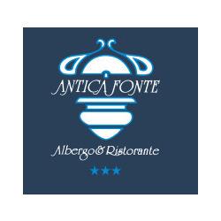 Albergo Ristorante Antica Fonte - Ristoranti Brescia