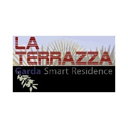 La Terrazza Garda Smart Residence