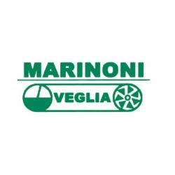 Marinoni Contachilometri - Contachilometri, cronotachigrafi e contagiri Legnaro