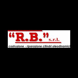 R.B. Oleodinamica - Cilindri pneumatici, idraulici ed oleodinamici Parma
