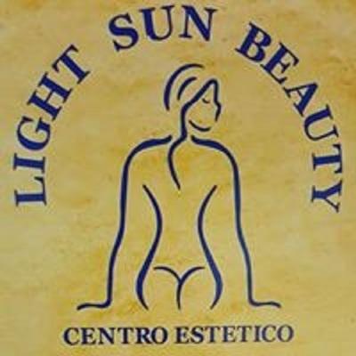 Light Sun Beauty - Estetiste Milano