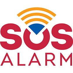 Sos Alarm Sas