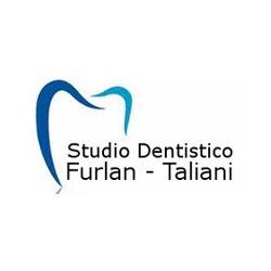 Studio Dentistico Associato Dr. Bruno Furlan & Dr. Giampaolo Taliani - Dentisti medici chirurghi ed odontoiatri Bolzano