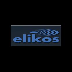 Elikos - Lavori aerei ed elicotteristici Laion
