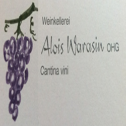 Warasin Alois Weinkellerei