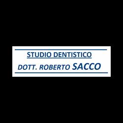 Studio Dentistico Sacco Dr. Roberto - Dentisti medici chirurghi ed odontoiatri Perugia