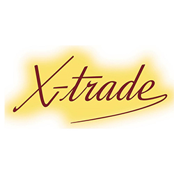 X-Trade - Imprese edili Pescara