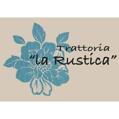 Trattoria La Rustica - Ristoranti - trattorie ed osterie Ravenna