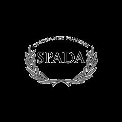 Onoranze Funebri Spada - Marmo ed affini - lavorazione Pederobba