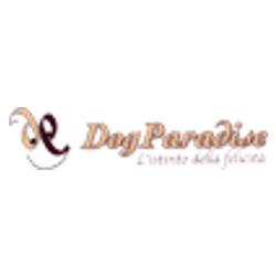 Dog Paradise di Bertinotti Thais - Animali domestici - toeletta Galliate