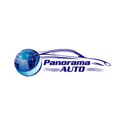 Panorama Auto - Automobili - commercio Isernia