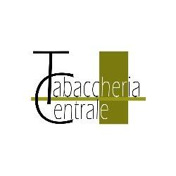 Tabaccheria Centrale - Tabaccherie Castel Maggiore