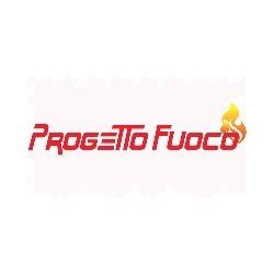 Progetto Fuoco - Legna da ardere e pellets Crispiano