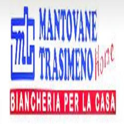 Mantovane Trasimeno Home - Tende e tendaggi Passignano sul Trasimeno