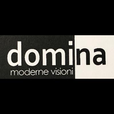 Domina - Abbigliamento - vendita al dettaglio Villafranca di Verona