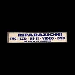 Riparazione Articoli Elettrici Vancini - Televisori, videoregistratori e radio - riparazione San Donato Milanese
