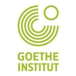 Goethe-Zentrum Genua - Traduttori ed interpreti Genova