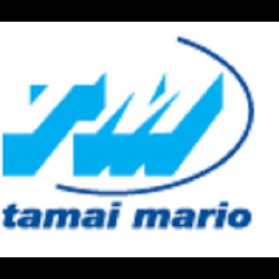 Tamai Mario Lavorazione Materie Plastiche - Materie plastiche - produzione e lavorazione Silea