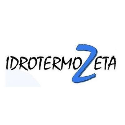 Idrotermozeta Impianti - Condizionamento aria impianti - installazione e manutenzione Trieste
