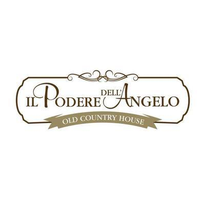 Il Podere dell'Angelo Old Country House - Alberghi Belvedere Marittimo