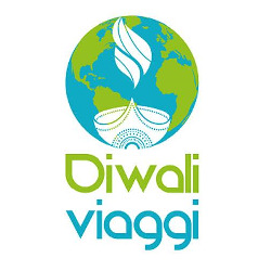 Diwali Viaggi - Agenzia San Giovanni La Punta - Agenzie viaggi e turismo San Giovanni la Punta