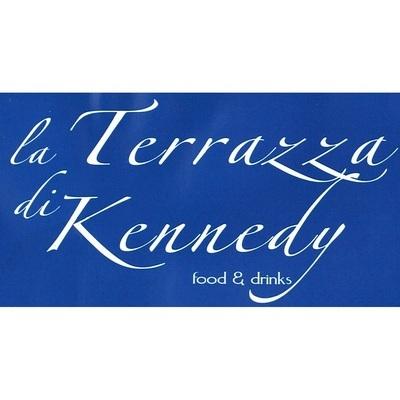 La Terrazza Kennedy - Pizzerie Catania