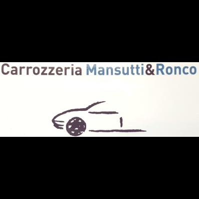 Carrozzeria Mansutti e Ronco - Carrozzerie automobili Tavagnacco