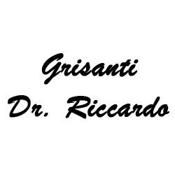 Grisanti Dr. Riccardo - Medici specialisti - urologia Sassuolo