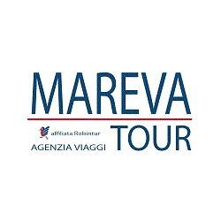 Mareva Tour - Agenzie viaggi e turismo Civitanova Marche