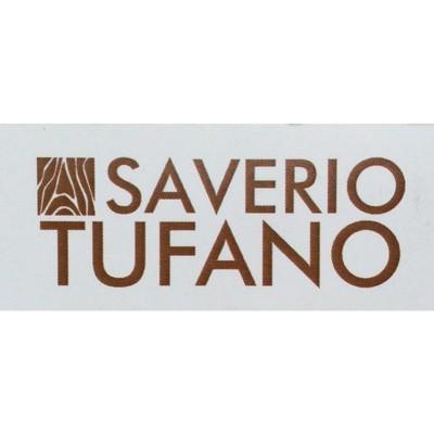 Tufano Legnami - Legname da lavoro Saviano