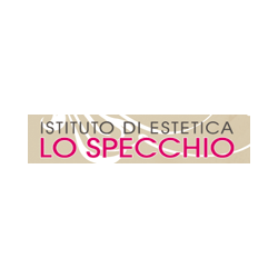 Lo Specchio Istituto di Estetica - Estetiste Bovolone