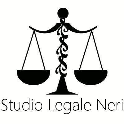 Studio Legale Neri - Avvocati - studi Livorno