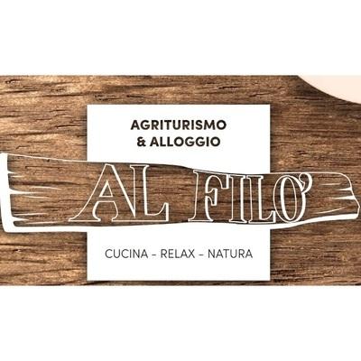 Agriturismo al Filo' - Bed & breakfast Marostica