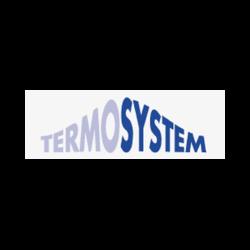 Termosystem - Impianti idraulici e termoidraulici Alba