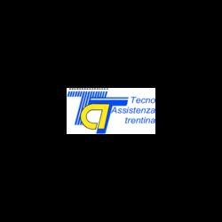T.A.T. Tecno Assistenza Trentina - Gruppi elettrogeni e di continuita' Trento
