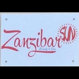 Centro Estetico Zanzibar Sun - Pedicure e manicure Taranto