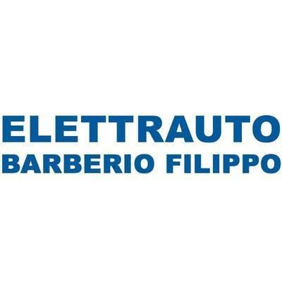 Elettrauto Barberio Filippo - Elettrauto - officine riparazione Taranto