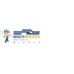 Multiservice - Officine meccaniche Castelnuovo di Garfagnana