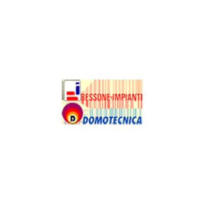 Bessone Impianti - Riscaldamento - impianti e manutenzione San Raffaele Cimena