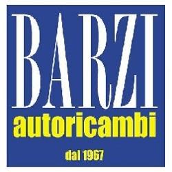 Autoricambi Barzi - Ricambi e componenti auto - commercio Conegliano