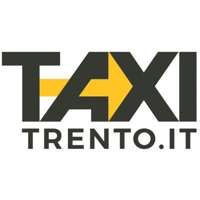 Radio Taxi Trento - Taxi Trento