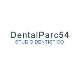 Dentalparc 54 s.a.s. di Gremese Paolo & c.