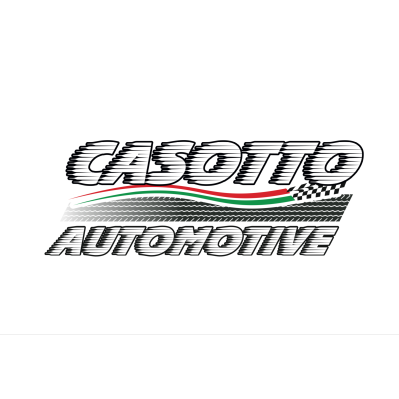 Casotto Automotive - Pneumatici - commercio e riparazione Rende