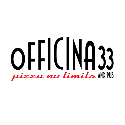 Pizzeria Officina 33 - Pizzerie Riva del Garda
