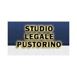 Studio Legale Pustorino