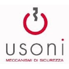 Usoni - Serrature, lucchetti e chiavi Udine