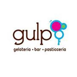 Gulp - Pasticcerie e confetterie - vendita al dettaglio Monsampolo del Tronto